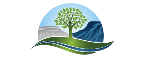 Allergy and Asthma Center of Western Colorado, Grand Junction, Colorado.